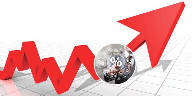Yüksek faizle ekonomiyi tamir kararları…