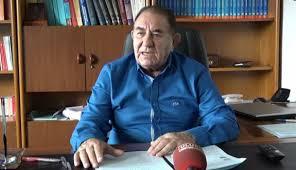 Prof. Dr. Esfender Korkmaz, dolardaki artışın nedenini açıkladı haberi- Son  Dakika Haberleri