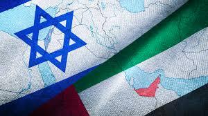 """DİKKAT: """"Siyonizm""""in Somali'yi parçalama planı devrede…"""