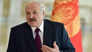 Belarus'ta cumhurbaşkanlığı seçiminin galibi resmen Aleksandr Lukaşenko oldu
