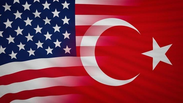 """""""NATO""""CU POLİTİKA İLE """"TAM BAĞIMSIZ TÜRKİYE"""" HAYALDİR!.."""